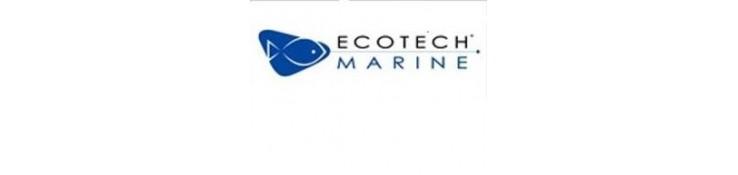 Écotech Marine