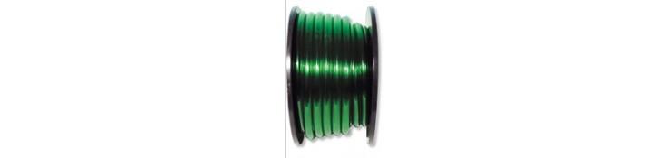 PVC tuyaux