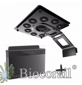 Pack MaxSpect Ethereal - Module 130W + Contrôleur ICV6