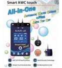 Smart AWC - Auto Water Change – AUTOAQUA