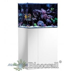 Aquarium Armatus 250 AquaMedic
