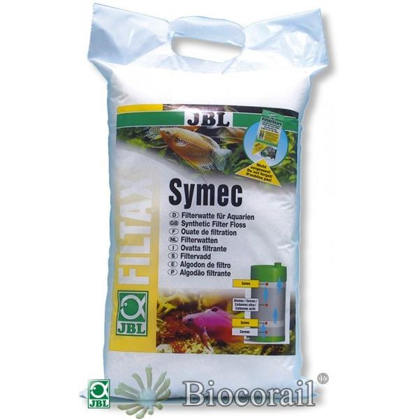 Symec - 500gr - JBL