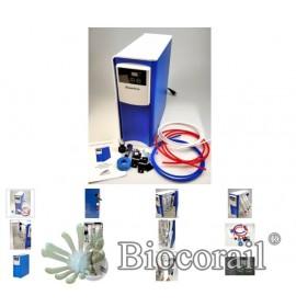 Osmose Inverse RO1 GLAMORCA MAXSPECT