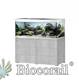 Aquarium EHEIM proxima 325 URBAN – MP – EHEIM