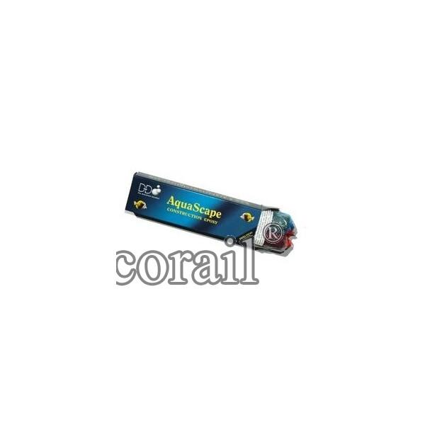 colle à corail DD deltec  aquascape