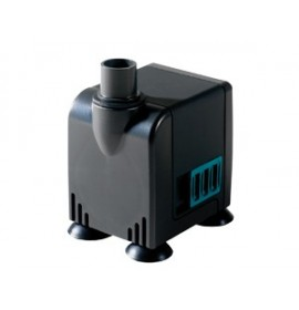 Mini Pompe - MicroJet - MC450 - AQUARIUM SYSTEMS