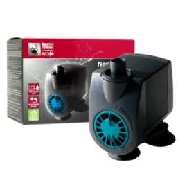 Mini Pompe - NEW-JET 800 - AQUARIUM SYSTEMS