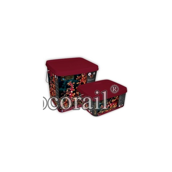 REEF CRYSTALS - 15 kg - AQUARIUM SYSTEMS