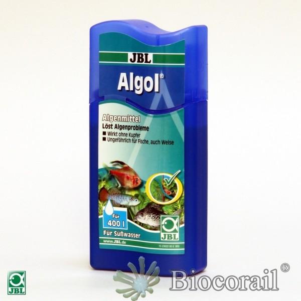 Algol 100 ml   - JBL