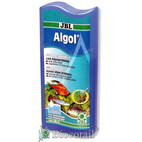 Algol 250 ml   - JBL
