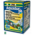 Aquadur pPlus  250 gr   - JBL