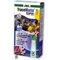TraceMarin 1 - 500ml - JBL