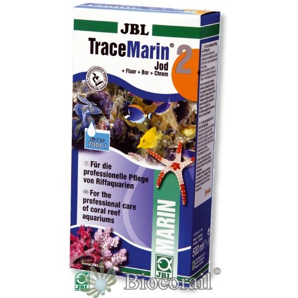 TraceMarin 2 - 500ml - JBL