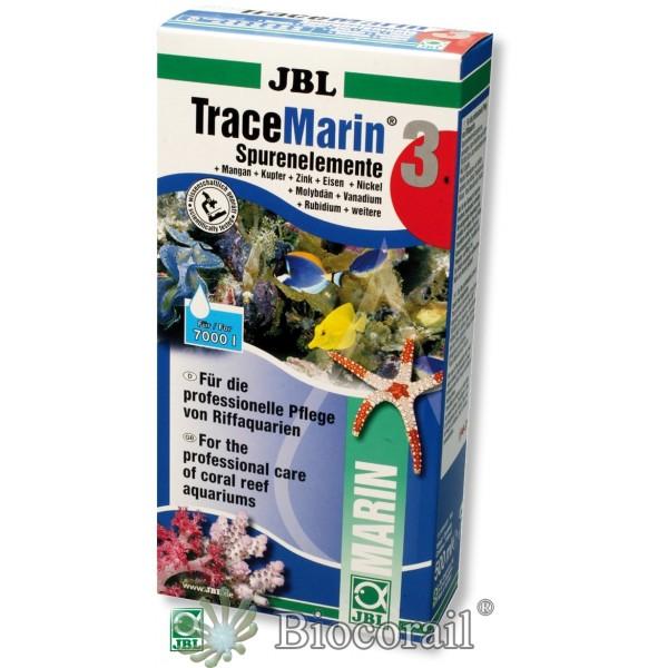 TraceMarin 3 - 500ml - JBL
