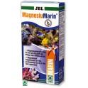 MagnesiuMarin - 500ml - JBL