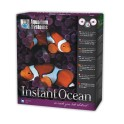Instant Océan - 2 kg - AQUARIUM SYSTEMS