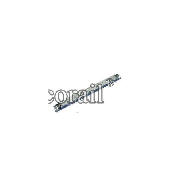Ballast Electronique T5 1x39 W - BIOCORAIL
