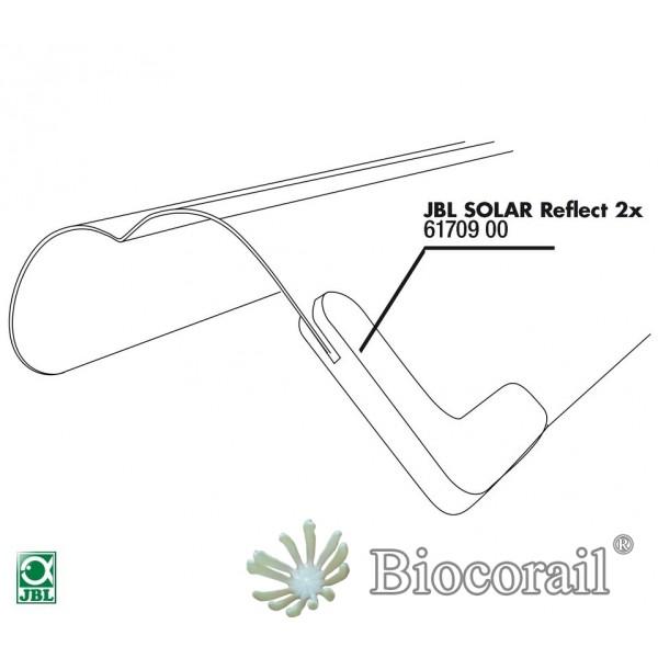 Protection SOLAR REFLECT-  JBL
