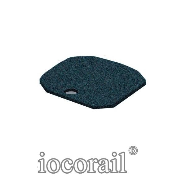 Filtre Professionnel 3e - 450 - Coussin au charbon - Eheim