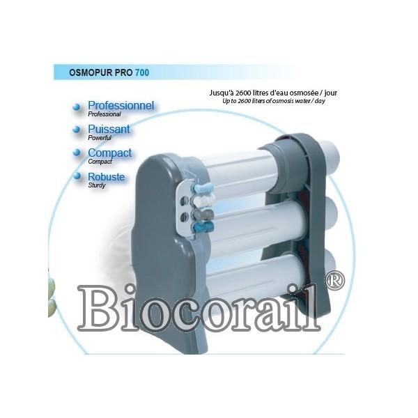 Membrane OSMOPUR 700 - AQUAVIE