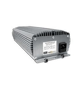 Ballast HQI Electronic - LK4240 - 400W - AQUAVIE